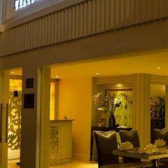 Hanoi Elite Hotel спа фото 2