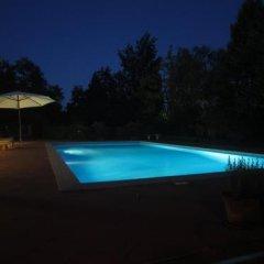 Отель Villa Arabella Морнико-Лозана бассейн фото 3
