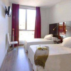SM Hotel Sant Antoni детские мероприятия