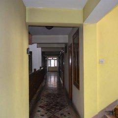 Отель Norling Guest House Непал, Катманду - отзывы, цены и фото номеров - забронировать отель Norling Guest House онлайн фото 2