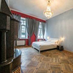 Hat Off Hostel комната для гостей фото 4