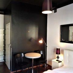 Отель Chmielna Guest House комната для гостей фото 4