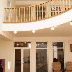 Отель Private Residence Villa Ереван интерьер отеля фото 3