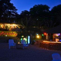 Отель Montalay Eco- Cottage