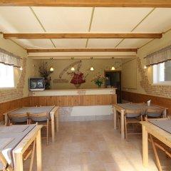 Гостевой Дом Рита Сочи гостиничный бар