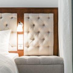 Отель Ruby Lissi Hotel Vienna Австрия, Вена - отзывы, цены и фото номеров - забронировать отель Ruby Lissi Hotel Vienna онлайн комната для гостей
