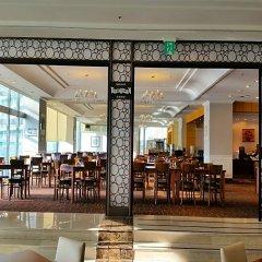 Отель Welli Hilli Park Южная Корея, Пхёнчан - отзывы, цены и фото номеров - забронировать отель Welli Hilli Park онлайн питание фото 3