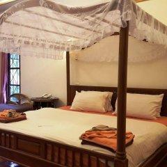 Отель Chaweng Resort комната для гостей фото 5
