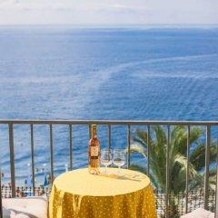 Отель Au Beau Rivage AP2049 by Riviera Holiday Homes Франция, Ницца - отзывы, цены и фото номеров - забронировать отель Au Beau Rivage AP2049 by Riviera Holiday Homes онлайн фото 11