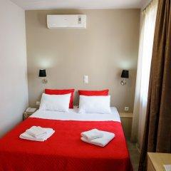 Hotel Lux in Piraeus, Greece from 41$, photos, reviews - zenhotels.com guestroom photo 5