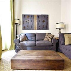 Апартаменты Trevi House Apartment комната для гостей фото 2