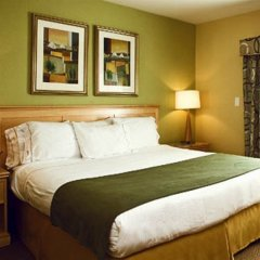 Отель The Kinney Venice Beach комната для гостей фото 4