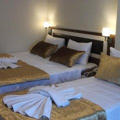 Grand Anatolia Hotel в номере