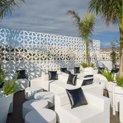 Costa del Sol Hotel бассейн фото 2
