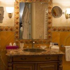 Гостиница Ministerium комната для гостей фото 5
