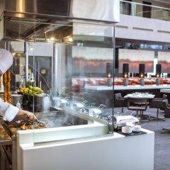Отель Centro Sharjah ОАЭ, Шарджа - - забронировать отель Centro Sharjah, цены и фото номеров питание