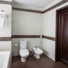 Капри Отель Одесса ванная фото 2