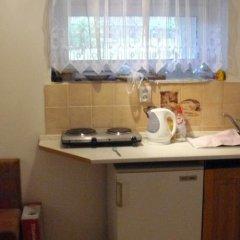 Отель Penzion Mašek Чехия, Хеб - отзывы, цены и фото номеров - забронировать отель Penzion Mašek онлайн в номере