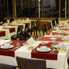Çanak Турция, Канаккале - отзывы, цены и фото номеров - забронировать отель Çanak онлайн помещение для мероприятий фото 2