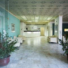 Отель Mirachoro I спа фото 2