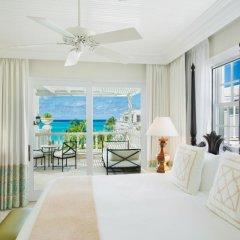 Отель The Palms Turks and Caicos фото 10