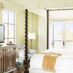 Kimpton Canary Hotel удобства в номере фото 2