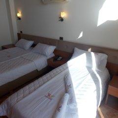 Отель Palace Lukova Албания, Саранда - отзывы, цены и фото номеров - забронировать отель Palace Lukova онлайн детские мероприятия