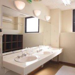Hotel Stage Такаиси ванная