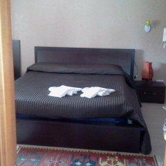 Отель Olympus B&B Агридженто удобства в номере фото 2