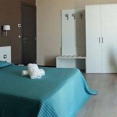 Отель Club Esse Mediterraneo Италия, Монтезильвано - отзывы, цены и фото номеров - забронировать отель Club Esse Mediterraneo онлайн фото 4