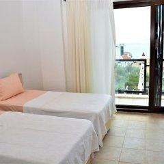 Villa Yellow Турция, Калкан - отзывы, цены и фото номеров - забронировать отель Villa Yellow онлайн комната для гостей фото 3