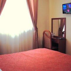 Отель Belgrade City Hotel Сербия, Белград - 6 отзывов об отеле, цены и фото номеров - забронировать отель Belgrade City Hotel онлайн фото 15