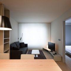 SANA Berlin Hotel комната для гостей фото 2