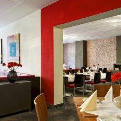 Отель Cityherberge Германия, Дрезден - 6 отзывов об отеле, цены и фото номеров - забронировать отель Cityherberge онлайн помещение для мероприятий