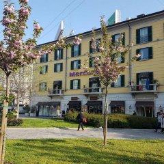 Hotel Mercure Milano Centro фото 4