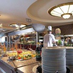 Emre Beach Hotel Турция, Мармарис - отзывы, цены и фото номеров - забронировать отель Emre Beach Hotel онлайн питание