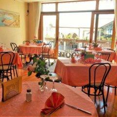 Отель Intra Hotel Италия, Вербания - отзывы, цены и фото номеров - забронировать отель Intra Hotel онлайн помещение для мероприятий