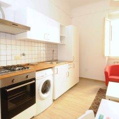 Апартаменты Residenza Aria della Ripa - Apartments & Suites в номере