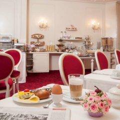 Hotel Amadeus Вена фото 4