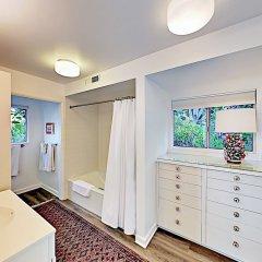 Отель 637 Sea Ranch Drive Home 3 Bedrooms 2.5 Bathrooms Home детские мероприятия