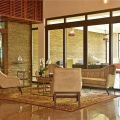 Отель Pestana Alvor Praia Beach & Golf Hotel Португалия, Портимао - отзывы, цены и фото номеров - забронировать отель Pestana Alvor Praia Beach & Golf Hotel онлайн развлечения