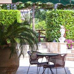 Отель Divina Costiera Аджерола фото 2