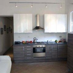 Апартаменты Flospirit - Apartments Gioberti в номере