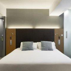 Отель Petit Palace Alcalá комната для гостей фото 2