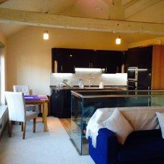 York Apart Hotel в номере