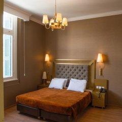 Отель Delphi Art Hotel Греция, Афины - 5 отзывов об отеле, цены и фото номеров - забронировать отель Delphi Art Hotel онлайн фото 2