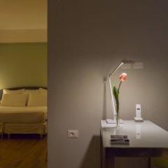 Hotel Miramare Чивитанова-Марке комната для гостей фото 2