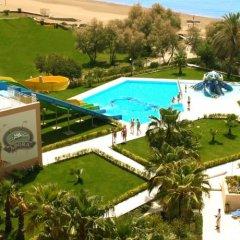 Adora Golf Resort Hotel Турция, Белек - 9 отзывов об отеле, цены и фото номеров - забронировать отель Adora Golf Resort Hotel онлайн фото 10