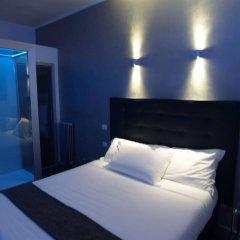 Отель Relais Badoer комната для гостей фото 3