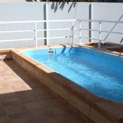 Отель Elegance Playa Arenal III фото 6